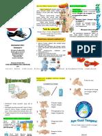 LEAFLET new.pdf
