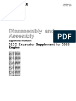 172400590-Engine-3066-Disassembly-and-Assembly-Supplemental-Information.pdf