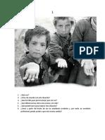 TallerNº5pobrezaydrogas.pdf