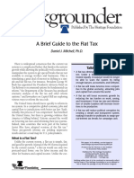 11.Brief Guide to the Flat Tax.pdf
