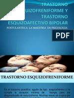 PRESENTACION TRASTORNO.pdf