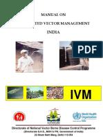 IVM Manual Draft 2015