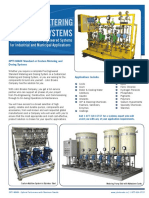 Metering-and-Dosing-Systems.pdf