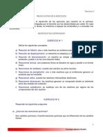 ejercicios quimica_3