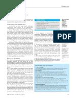 Arthritis-polyarthralgia-10mins-Samanta-BMJ-2003.pdf