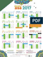 Kalender Puasa 2017.pdf