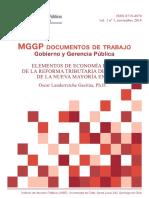 31.Economíapolítica Chile