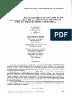Article06.pdf