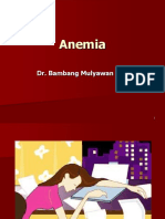 dr Bambang_Anemia Overview.ppt