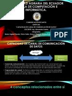 comunicaciondedatos-140626211340-phpapp01