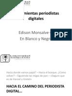 Panorama Periodismo Digital