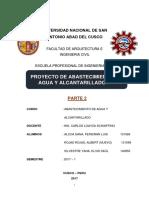 INFORME-2DA-PARTE-ESCENARIOS-1-20