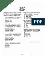 Bigbook_10.pdf