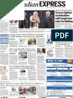 24-11-2017 - The Indian Express - Shashi Thakur