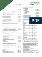 BEK Infoblatt Rechengroessen 2013