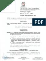 reglamento-titulos-grados-unab.pdf