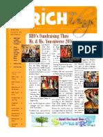 Rich Tidings_2016Q1.pdf