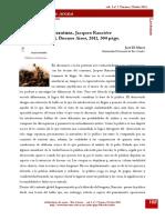 POSTURA CRITICA RANCIERE.pdf