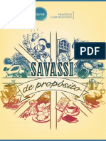 Flourish-Savassi-de-proposito.pdf