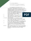 netstat-Befehle