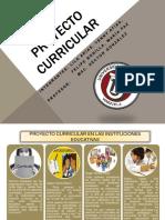 18DIAP.veneZUELA.proyectocurricularequipo4 130730222546 Phpapp02