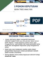 15-Decision Tree Analysis