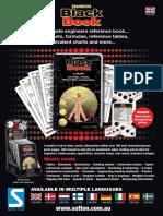 499980244_BlackBook_English.pdf