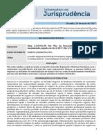 STJ Info602.pdf