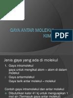 GAYA_ANTAR_MOLEKUL_KIMIA.pptx