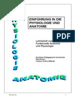 Anatomie-Physiologie20121