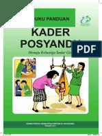 BUKU KADER.pdf