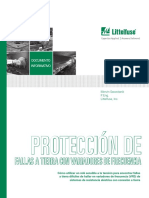 Littelfuse_ProtectionRelays_EL731_Spanish_WhitePaper.pdf