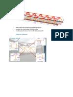 corrosion puente.docx