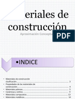 introduccion_materiales_construccion