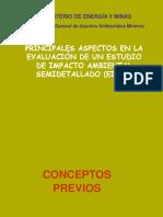 002__EIAsd__conceptos__002