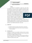 Riego Por Aspesion (Grupo 8)