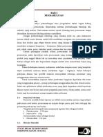 310375625-laporan-praktikum-elemen-mesin.doc