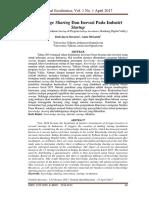 1530-3976-4-PB.pdf