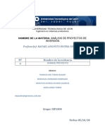 Proyecto Patin Segundo Avance-2