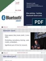 HITB_AMS_2017_Blue_Picking_-_Hacking_Bluetooth_Smart_Locks.pdf