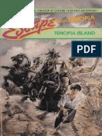 Escape from Tenopia 1 Tenopia Island.pdf