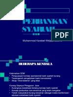 perbankansyariah-160326151754.pdf