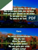 03 Esta paz.pptx