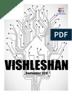 vishleshan_V_3.3