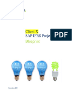 182549431-SAP-IFRS-Blueprint-C-docx.pdf