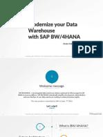 Modernize+Your+Data+Warehouse+With+SAP+BW4HANA+Webinar+Utegration+121516