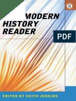 The Postmodern history reader.pdf