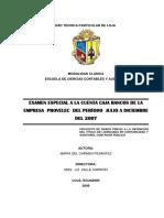 PROVELEC.pdf