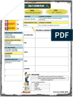 Lesson Plan Template Year 3.docx