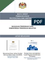 1 PPT Sistem Mata PPB Penataran BPG 13072017-V8